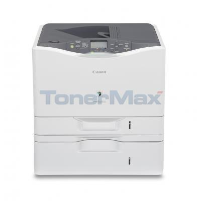 Canon Color imageRunner LBP-5460